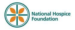 National Hospic Foundation